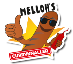 cropped-cropped-CurryKnaller.png