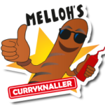 CurryKnaller