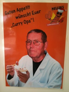 Unser Curryopa